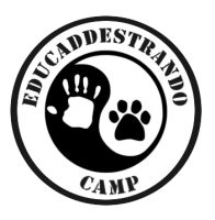 EducAddestrando_Camp.JPG
