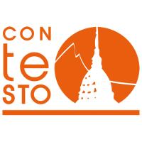 Associazione_ConTeSto_Con_l'aiuto_del_cane