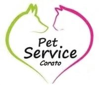 PET_SERVICE_CORATO_Pensione_Casalinga_e_Wedding_Dog_Sitting.jpg