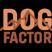 dogfactor.png