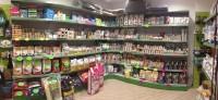 4ZAMPE-Pet-Shop-Roma-3.jpg