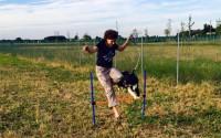 pensione-per-cani-giardino-di ecuba-3.jpg