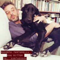Roberto_dogsitter_roma.jpg