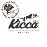 centro-addestramento-cinofilo-kicca-ragusa.jpg