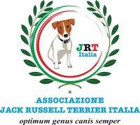 Associazione_Nazionale_Jack_Russell_Terrier_Italia.jpg