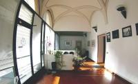 clinica2-veterinaria-san-carlo-brescia.jpg