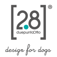 2-8-duepuntootto-design-for-dogs.png