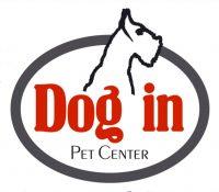 dog-in-pet-center-toelettatura-cagliari.jpg