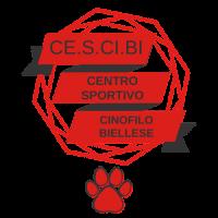 Centro_Sportivo_Cinofilo_Biellese.png