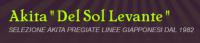 DEL-SOL-LEVANTE-Allevamento-Professionale-per-la-selezione-Akita-e-Pomerania.png