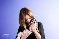 notorious-dog-pet-photography-1.jpg