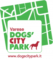 DOGSCITYPARK-VARESE.png