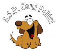 A.S.D._Cani_Felici.jpg