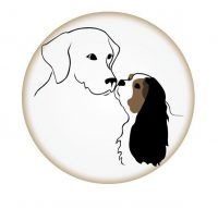 Allevamento_Valtenesi_Dogs_&_Horses.jpg