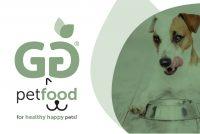 gg-pet-food.jpg