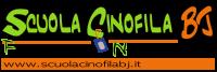 Scuola_Cinofila_BJ.png