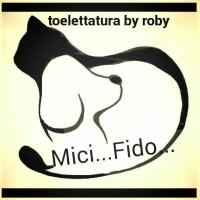 MiciFido-Toelettatura-Palermo.jpg