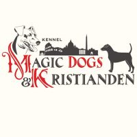 Magic_Dogs_&_Kristianden_Allevamento_Zwergpinscher.jpg