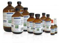 micromed-prodotti-per-animali-a-base-di-argento-colloidale_2.jpg