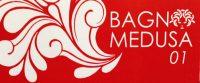 Bagno_Medusa-lido-degli_estensi