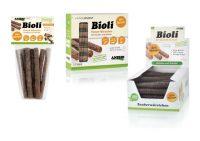 bioli-Anibio-trippa-verde.jpg