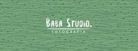 Baba_Studio_Fotografia.jpg.png
