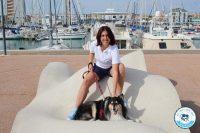 dog-sitter-a-cinque-stelle-2.jpg