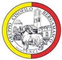 Centro_di_Cultura_Cinofila_gcb.png