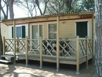 Camping-Le-Marze-Dog-Park-Marina-di-Grosseto-4.jpg