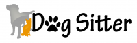 logo Dog Sitter.png