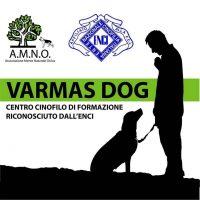 Centro Cinofilo e di Addestramento VARMAS DOG - DELLA ROCCA DEI SAVELLI