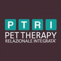 Pet_Therapy_Relazionale_Integrata-Scuola_per_Operatori_di_Pet_Therapy