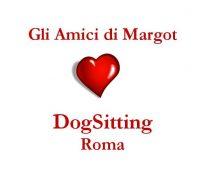 gli-amici-di-margot-dogsitting-roma.jpg