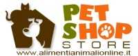 logo-pet-shop-store.jpg