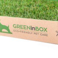 GreenInBox_3.jpg