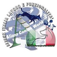Aci_Alianz_Italia_Area_Lavoro_e_Funzionalità.jpg