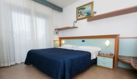 hotel-marina-pet-lovers-roseto-degli-abruzzi-2