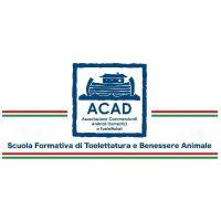 ACAD-scuola-di toelettatura-e-benessere-animale.jpg
