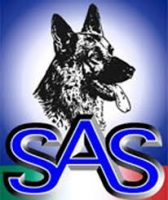 Alpha_Dog_Latina_1.jpg