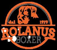 Allevamento_Boxer_del_Rolanus.png