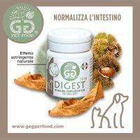gg-pet-food-1.jpg