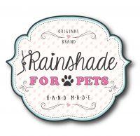 Rainshade_for_Pets.jpg