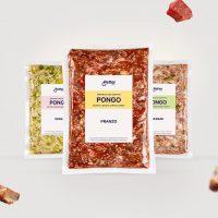 petter-food-diete-casalinghe-su-misura-per-cani-2