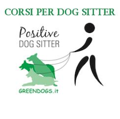 Corsi per dog sitter banner new