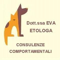 Dott.ssa_Eva_Etologa_il_mio_cane