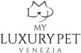 my-luxiry-pet-venezia-logo-1441268124