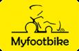 logo_myfootbike_100