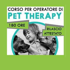Corsi-per-operatori-pet-therapy-il-mio-cane