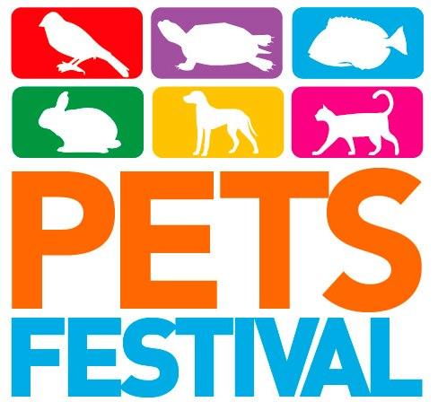 pets festival il mio cane