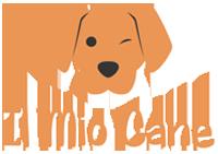 Il Mio Cane | Portale sui Cani